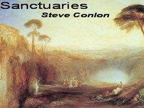 Steve Conlon Sanctuaries