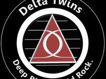 Delta Twins