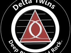 Image for Delta Twins