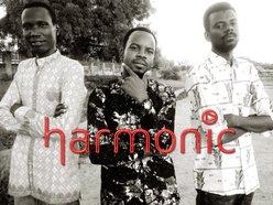 Harmonic Music Band