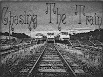 chasingthetrain