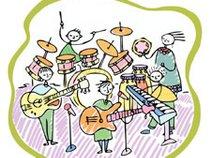 National Women's Music Festival