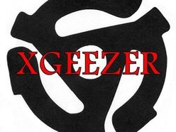 Image for Xgeezer