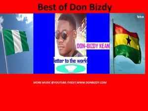 don bizdy