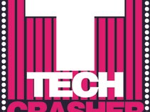 Techcrasher