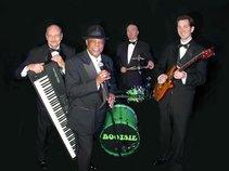 Bootsie Daniels Band