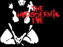 The Hypodermic Eye