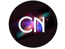 Carina's Nebula