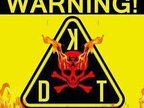 K.D.T. (the MAD Butcher, Smokin Joe, J Gutta)