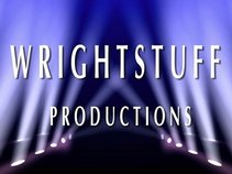 Wrightstuff Productions