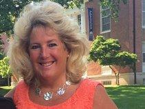 Kathy Kay-  Songwriter