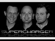 Supercharger (USA)