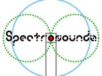 spectrosoundz