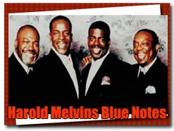 Image for Harold Melvin's Blue Notes