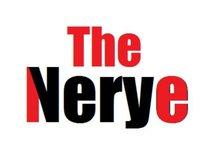 The Very Nerve