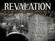 Revalation
