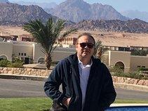 Mahmoud Hosni