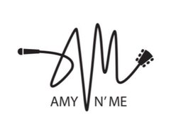 Amy N' Me
