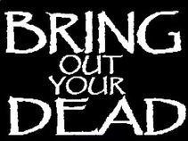 Bring Out Your Dead Official