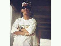 卐MuelL_CemprenK卐