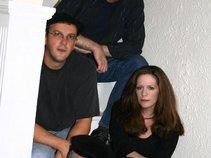 Kathy Fleischmann Band
