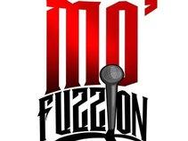 Mo' Fuzzion