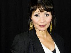 Sonja Quintana