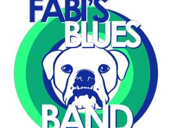 Fabi's Blues Band