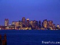 Boston Dominion