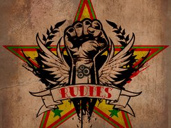 Image for RUDIES