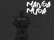 Mansta Productions