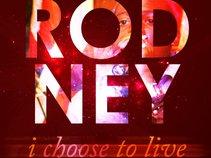 Rodney J. Neal
