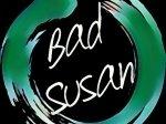 Bad Susan