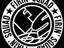 Firin' Squad