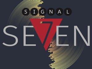 Signal 7