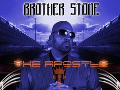 Image for brother stone