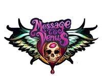 Logo m2v 1268538461