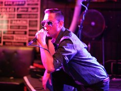 Image for Contraband - A Scott Weiland Tribute