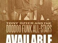 DooDoo Funk Allstars