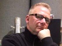 J.J. Dembiak Music Productions, LLC.