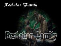 Rechabar Family
