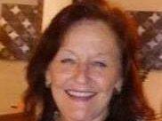 Debi Lynn Phillips - Singer Songwriter