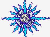 Bone Dry River Band