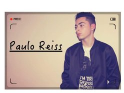 Image for Paulo Reiss