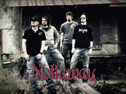 Image for Nottaway