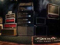 Casey Smith - KnottBrite Studio