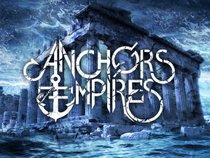 Anchors of Empires