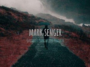 Mark Senger