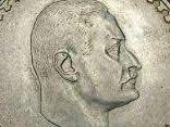 Sterling Bill