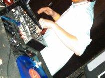 DJ Roleplay